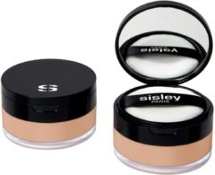 Beige Sisley Phyto Poudre Libre - Sable - Foundation