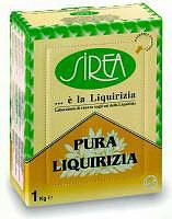Sirea Sirea Laurier Tronchetto (1000g)