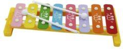ARO toys Xylofoon