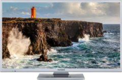 Telefunken XH32D101-S 81 cm (32 Zoll) LED TV