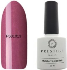 Prestige nails Prestige Gelpolish Shiny Lilou