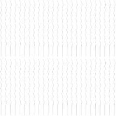 Zilveren VidaXL Plantenstok spiraal 170 cm gegalvaniseerd staal 50 st