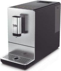 Roestvrijstalen Beko CEG5301X - Volautomatische espressomachine