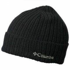 Columbia Watch ll - Muts - Volwassenen - Unisex - One size - Zwart