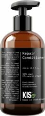 KIS groen - Repair Conditioner - 250 ml