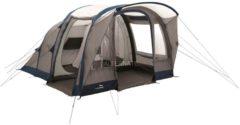 Easy Camp Tunnelzelt Hurricane 500