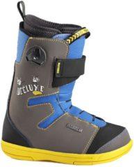 Deeluxe Junior Snowboard Boots - Mehrfarbig