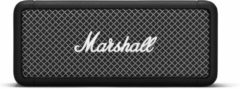 Marshall Emberton Bluetooth speaker (zwart)