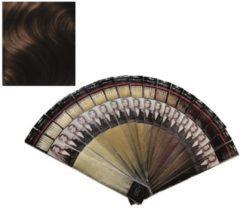 Balmain - HairXpression - Fill-In Extensions - Straight - 50 cm - 25 Stuks - 8