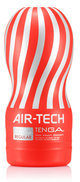 Tenga Air-Tech Reusable Masturbator Vacuum Cup Regular - Rood