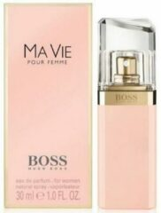 Hugo Boss Eau de Parfum Spray - Ma Vie Women 30 ml