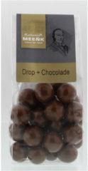 Meenk Drop chocolade 150 Gram