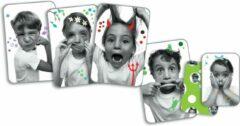Djeco - Kaartspel Grimaces - 6-99j