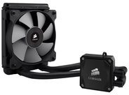 Corsair Microsystems Corsair Hydro Series H60 High Performance Liquid CPU Cooler CW-9060007-WW