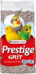 Versele-Laga Prestige Vogelgrit Met Koraal - Vogelsupplement - 2.5 kg
