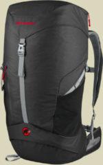 Rucksack Creon Guide mit effektivem Rückensystem 2510-03090-0001 Mammut black