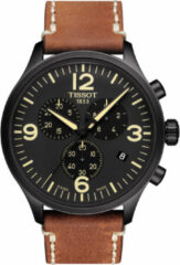 Tissot Chrono XL Tour de France heren horloge T1166173605700