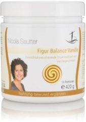 Nicola Sautter Figur Balance Drink, 420 g
