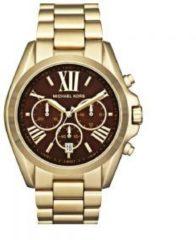 Orologio uomo Michael Kors BRADSHAW MK5502