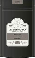 De Eenhoorn Koffie en Thee Eenhoorn thee - Yunnan