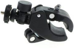Haicom fietshouder telefoon en action cameras