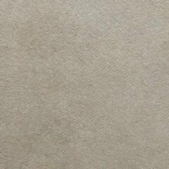 Colorker Neolith Vloertegel 59.5x59.5cm 9.7mm gerectificeerd Caramel Mat 1258048