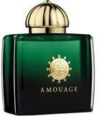 Amouage Damendüfte Epic Woman Eau de Parfum Spray 50 ml