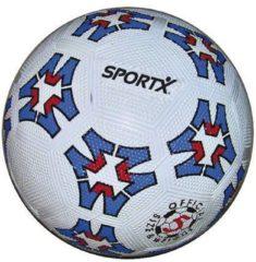 SportX Rubber Bal 420 gr. Onopgeblazen