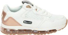 Gouden Bjorn Borg X500 Msh Sneaker Kids White-gold 30
