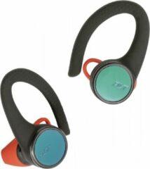 "Plantronics Sporthoofdtelefoon Bluetooth® ""BackBeat FIT 3100"" - Zwart"