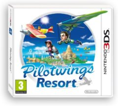 Nintendo Pilotwings Resort - 2DS + 3DS