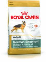 Royal Canin Bhn German Shepherd Adult - Hondenvoer - 3 kg