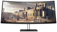 HP Inc HP Z38c - LED-Monitor - gebogen Z4W65A4#ABB