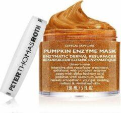 Oranje Peter Thomas Roth Pumpkin Enzyme Mask