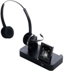 GN Netcom 9465-29-804-101 - Headset Touchscreen/Farbd. PRO 9465 DUO 9465-29-804-101