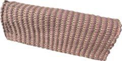 Fissaggio Sintra Blossom - Badmat - 60 x 120cm