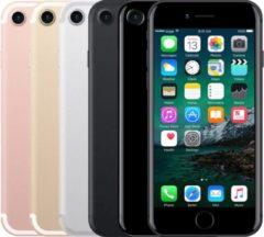 Apple Refurbished IPhone 7 | 128 GB | Goud | Als nieuw | 2 jaar garantie | Refurbished Certificaat | leapp