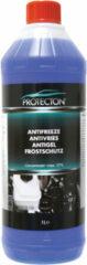 Universeel Protecton Koelsysteem antivries concentraat 1-Liter