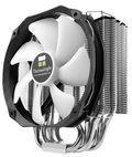 Thermalright TRUE Spirit 140 Power - Prozessorkühler - (LGA775 Socket, LGA1156 Socket, Socket AM2, Socket AM2+, LGA1366 Socket, Socket AM3, LGA1155 So