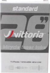 Vittoria Binnenband 28 X 3/4-1.10 (20/28-622/630) Fv 80 Mm