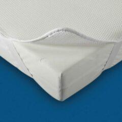 Witte Aerosleep Orginal matrasbeschermer 180x210cm