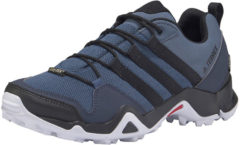 Adidas Performance Outdoorschuh »Terrex AX2R Goretex W«