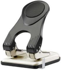 Perforator Kangaro Perfo-60 zwart