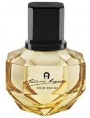 Aigner - Aigner Pour Femme Eau De Parfum - 100 ml