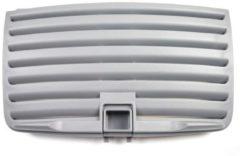 Nilfisk Filter für Staubsauger 30050414