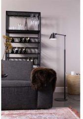 Zuiver vloerlamp Lub incl. led 143 x 25 x 46