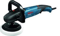 Excentrische polijstmachine 230 V 1400 W Bosch Professional 0601389000 GPO 14 CE 750 - 3000 omw/min 180 mm