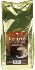 Lazarro Crema Schumli - 1 kg