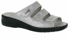 Zilveren Stuppy 2830