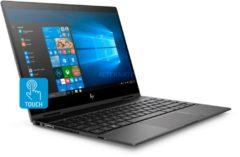 HP Notebook Envy x360 13-ag0004ng